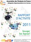 PdGrapport2011.jpg