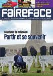 faireface732.jpg