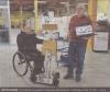 Blog 133 Ingénieux ingénieur handicapé.jpg