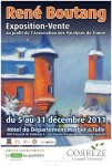 affiche RBoutang_40x60 copie.jpg