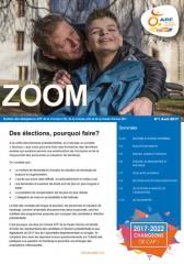 zoom1.JPG