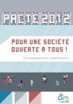 pacte2012.jpg