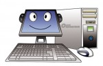 ordinateur.jpg