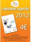 afficheagenda2012.jpg