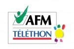 AFM TELETHON.jpg