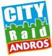 logocityraidandros.jpg