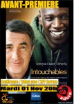 AVP_INTOUCHABLES_Conférence2.jpg