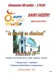 Concert APF St-Dézéry copie.jpg